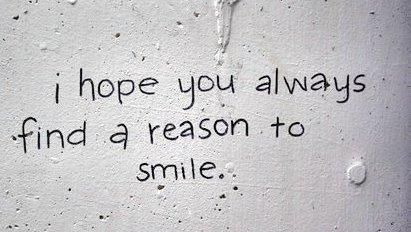 Tu étais mon bonheur, tu es actuellement ma souffrance.