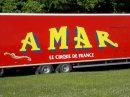 Photo de circo-phile-du-17