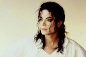Fiction my lover ,MJ! Chapitre2