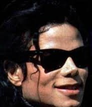Fiction my lover ,MJ!  Chapitre 4