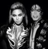 Lyle-MJ