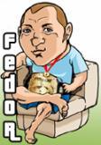 Photo de fedor-blog