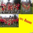 Photo de roseslensoises62