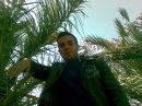 Photo de mahdi365
