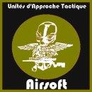 Photo de Airsoft-U-A-T