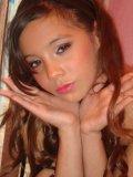 Photo de las-chica-guapa347