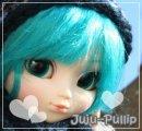 Photo de juju--pullip