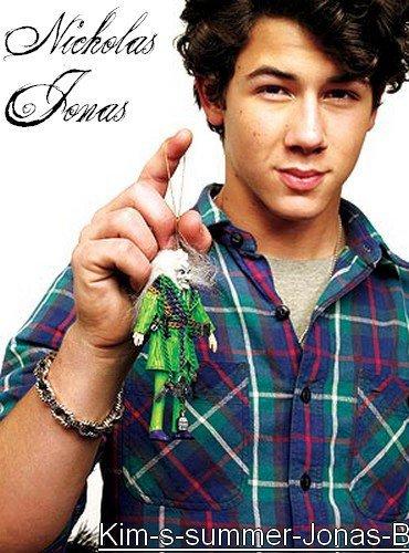 Kim-s-summer-Jonas-B