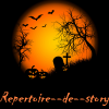 Repertoire--de--story
