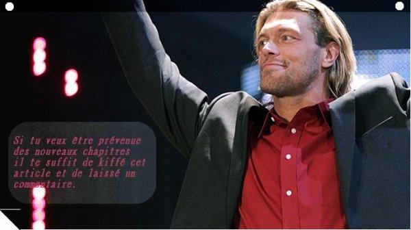 Fictiion-WWE