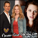Photo de Neveer-Give-Up