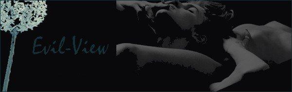 TRENTE-TROISIEME EPISODE : EVIL-VIEW