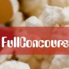 FullConcours