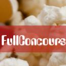 Photo de FullConcours
