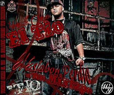 flow callejero descargar cd burner