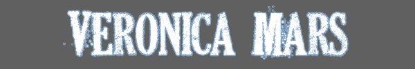 Fiche série N°2 : Veronica Mars