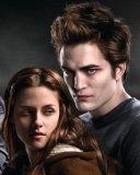 Photo de Edward-Twilight-Cullen