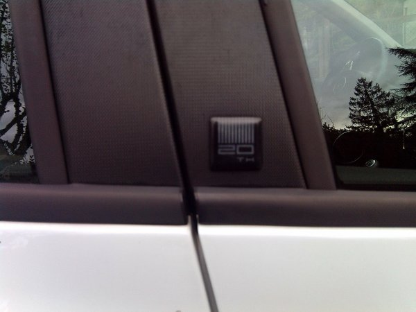 RENAULT CLIO III DCI 75CV GPS TOMTOM AN 04/2012 43000KMS (VENDU LE 24/04/2015)