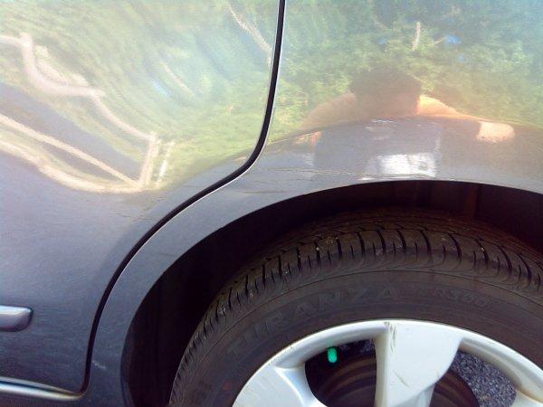 Nissan Note 1.5l dci 90 life + AN 08/2011 72000kms   (VENDU)