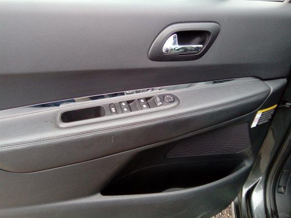 PEUGEOT 3008 2L HDI 163CV BA FELINE AN 03/2012 AVEC 62000KMS (VENDU LE 31/03/2017)