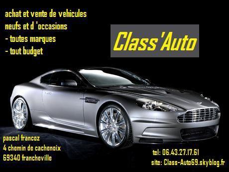Class-Auto 69