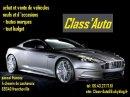 Photo de Class-Auto69