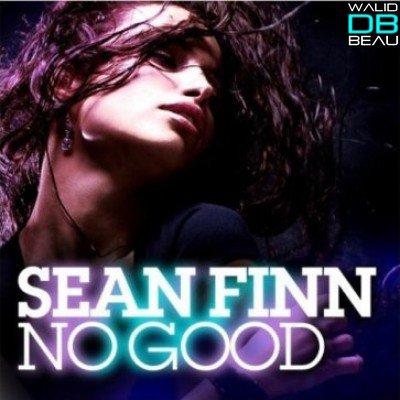 Sean Finn  / No Good (Chris Moody Main Mix) (2011)