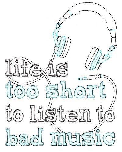 It's true ! *.*