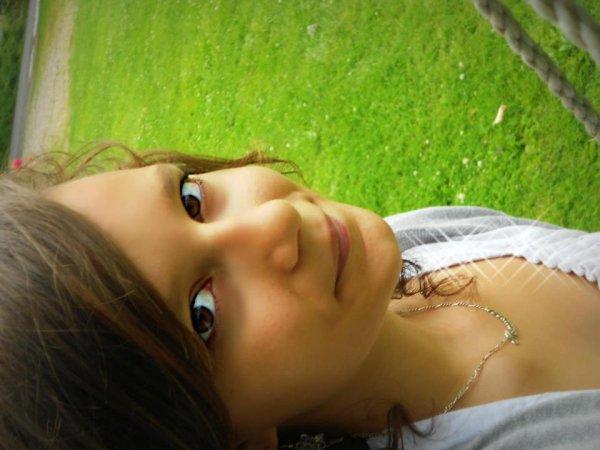 maureen♥♥