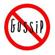Violetta-Gossip