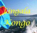 Photo de Lingala-Kongo
