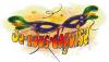 Bienvenue sur le blog de JeVousDeguise.com