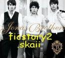 Photo de jonas-brothers-ficstory2