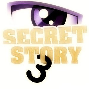 Blog de x3-secret-story-x33