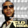 FLO RIDA - TURN AROUND (5.4.3.2.1) (DJ BAM BAM & SITOX² RADIO REMIX)