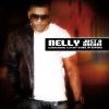 NELLY - JUST A DREAM (JAMESMUSIC & SITOX² HANDS UP REWORK)