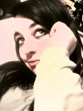 Photo de Ellaa-Vci