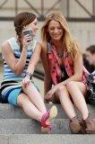 Photo de fashion-life-90210