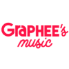 GrapheesMusic