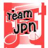 Team-JPN