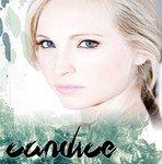 Kit Caroline