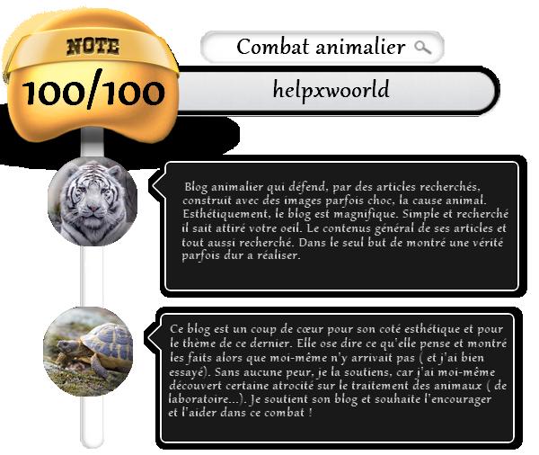 HelpxW0orld