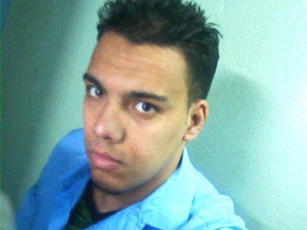 new tof 2011