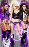 Photo de fan2girlicious