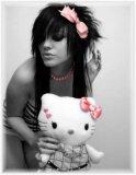 Photo de Xx--Katy--Rock--Xx