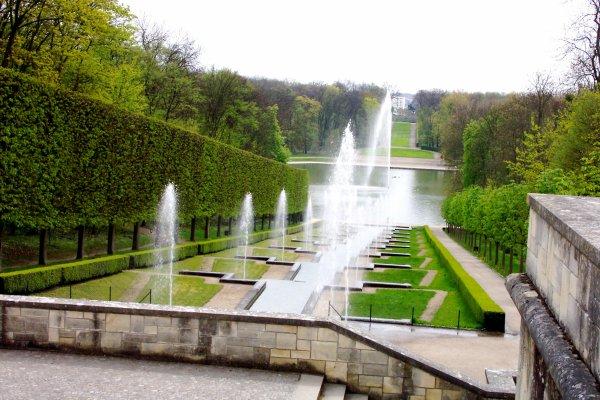 jardins du chateau de sceaux (2)