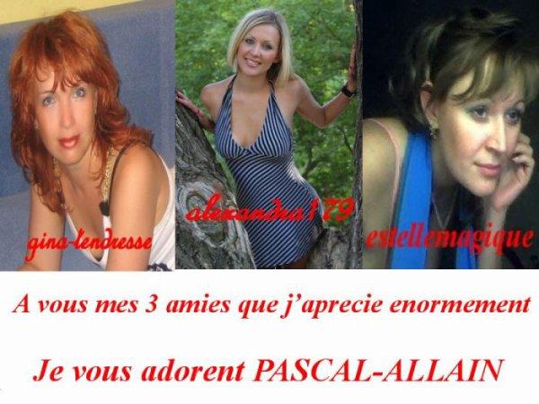 merveilleux cadeau de mon ami Poséidon-Pascal.......je t'embrasse