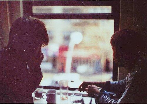 Tu restes pour moi un douloureux souvenir.