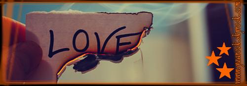 ☆ J'aurais voulu découvrir avec lui que l'amour n'est pas une faiblesse ☆