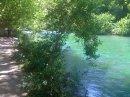 Photo de ProvenceLuberon